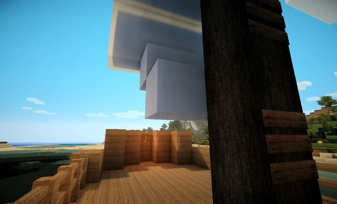 Realistico-TexturePack4