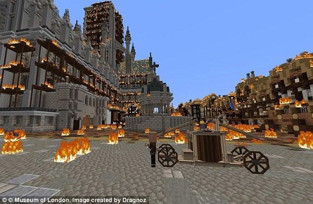LondonFire-Mapa3