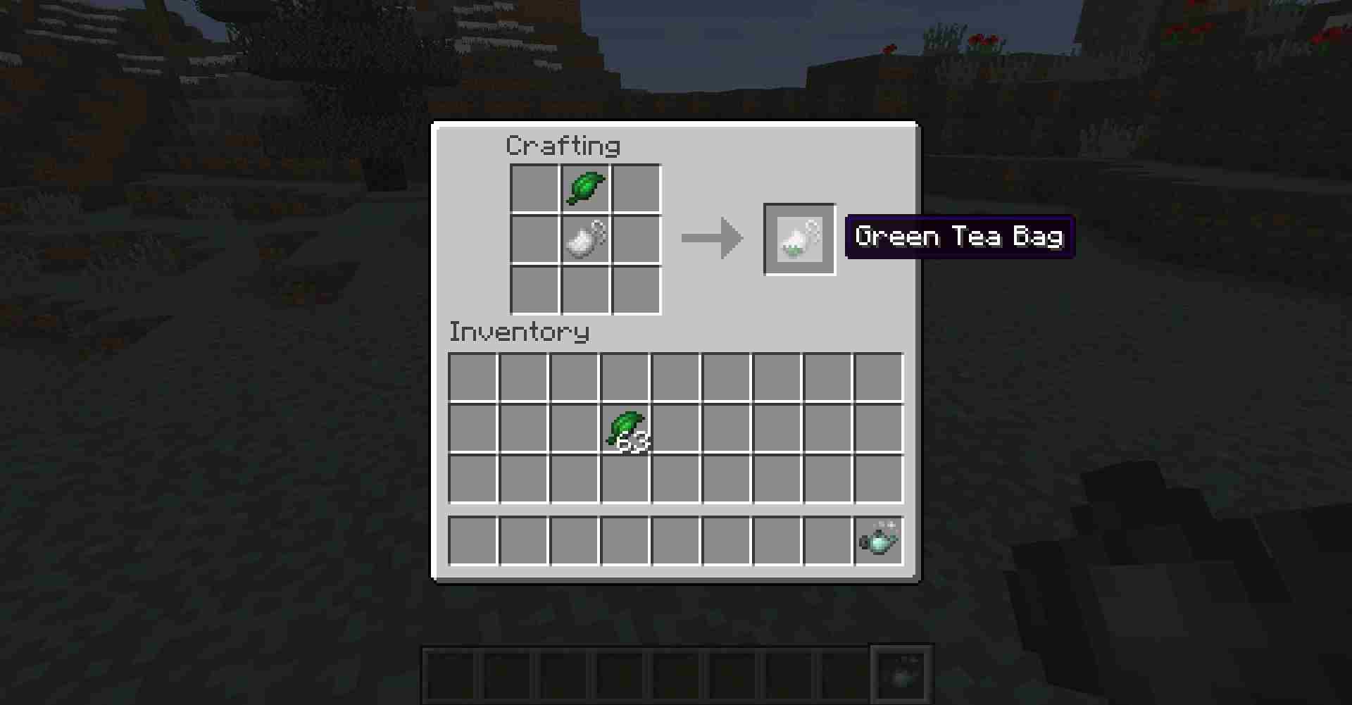 Simply-Tea-Mod-9