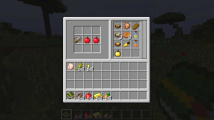 CookingForBlockheads-Mod-1