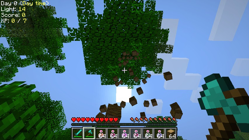 Tree-Capitator-Mod-2