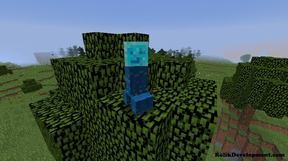 Mutated-Mobs-Mod-13