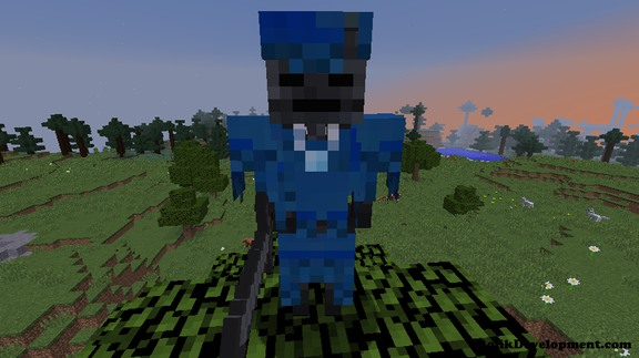 Mutated-Mobs-Mod-14