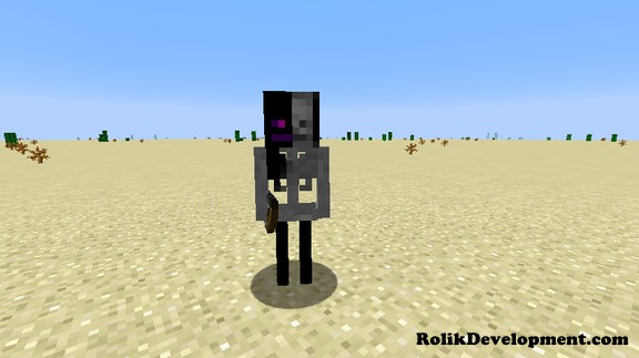 Mutated-Mobs-Mod-3