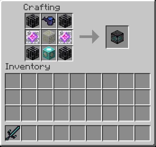 Tiny-Progressions-Mod-3