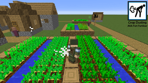 CropDusting-Mod2
