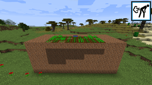 CropDusting-Mod3
