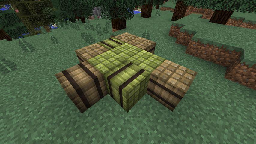 Bamboozled-Mod-3