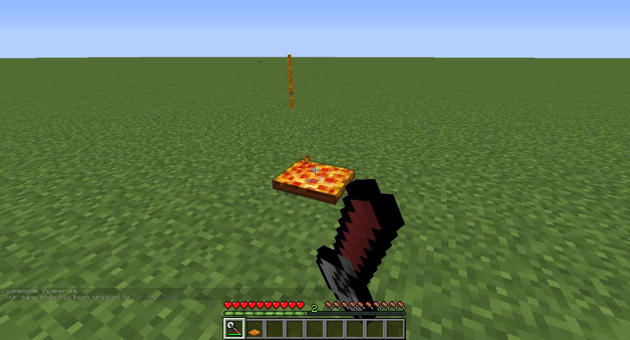 Cheese-Mod-7