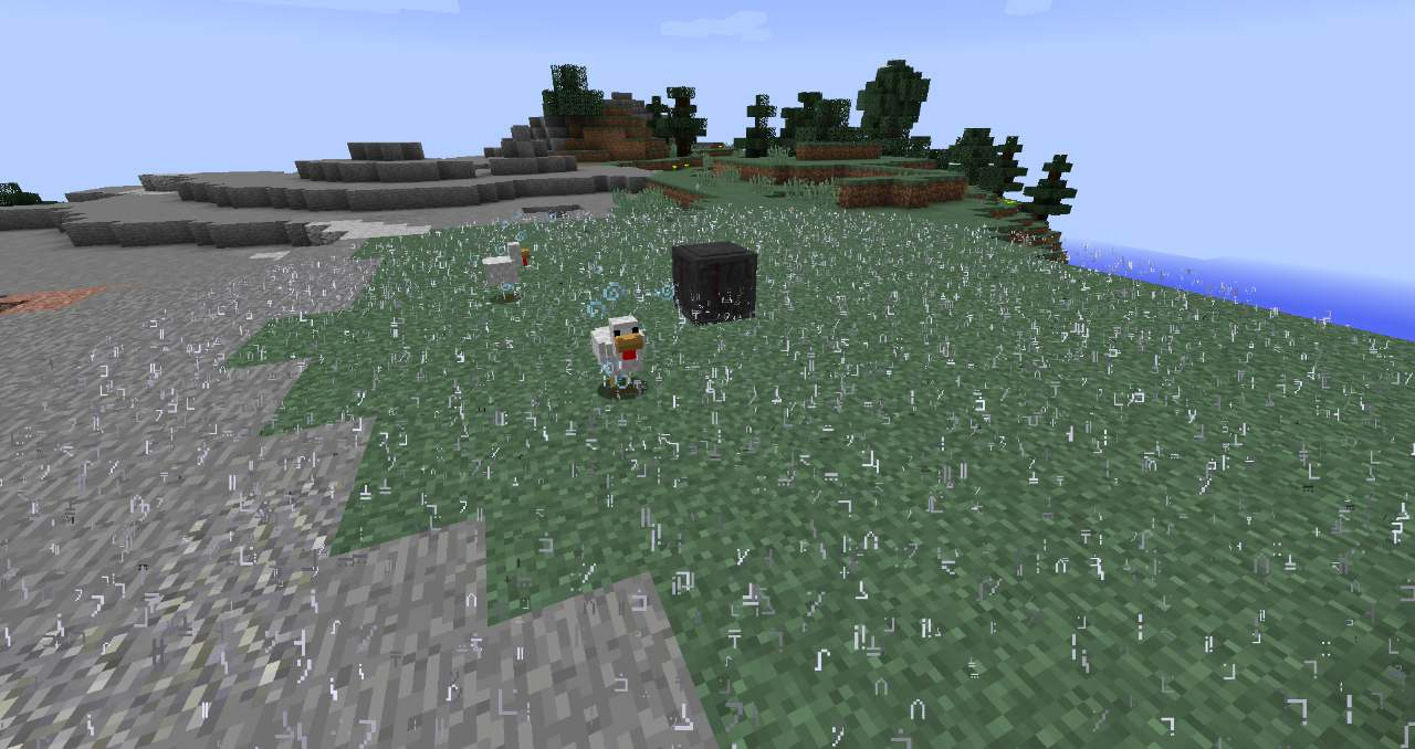 Rune Craft Mod 5