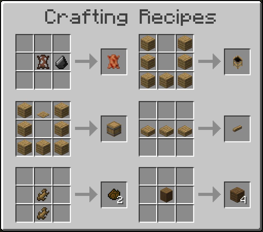 leatherworks_recipes_1