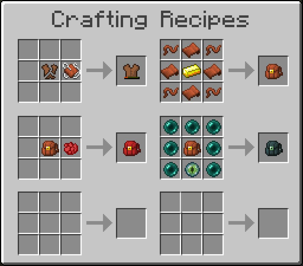 leatherworks_recipes_3