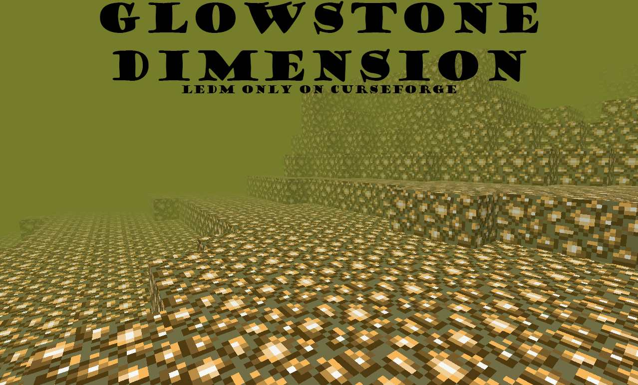 Extra-Dimensions-Mod-3