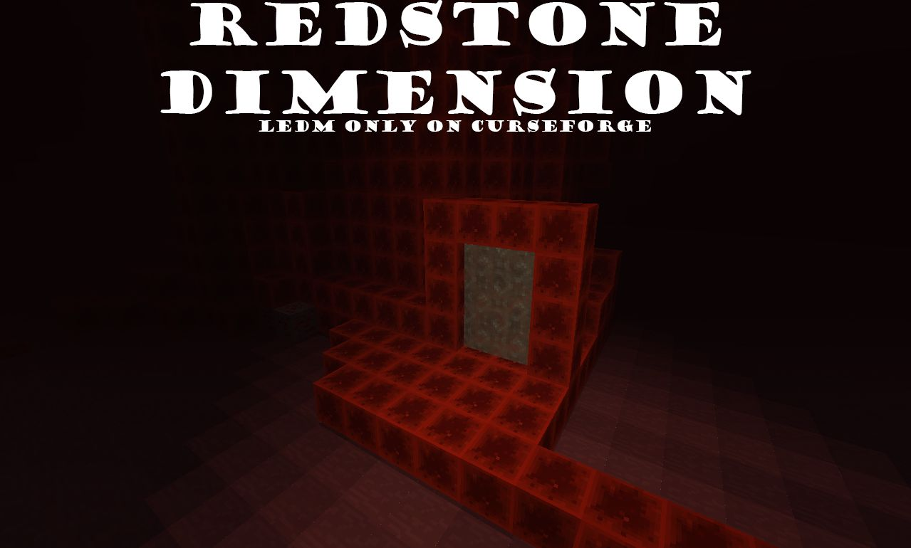 Extra-Dimensions-Mod-9