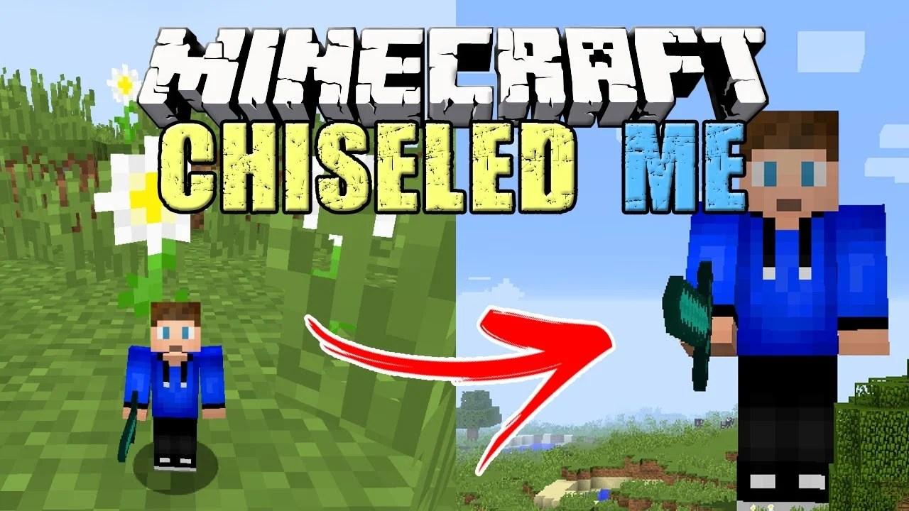Minecraft Spielen Deutsch Como Crear Skin Para Minecraft No - Como crear skin para minecraft 1 8 no premium