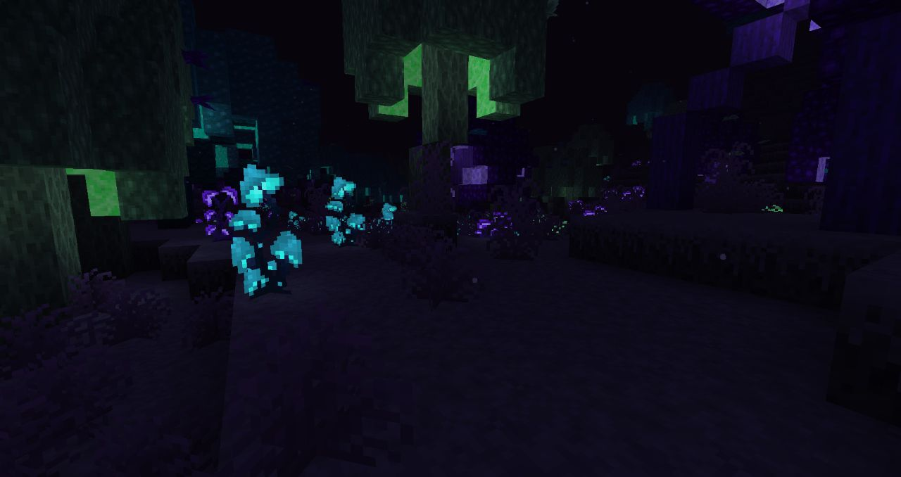 The Midnight Mod 3