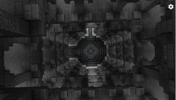 TrialofWater-Mapa9