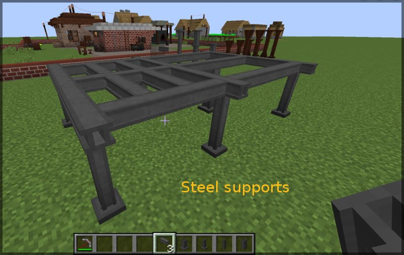 1 2 Team 1 Launcher Extreme Minecraft