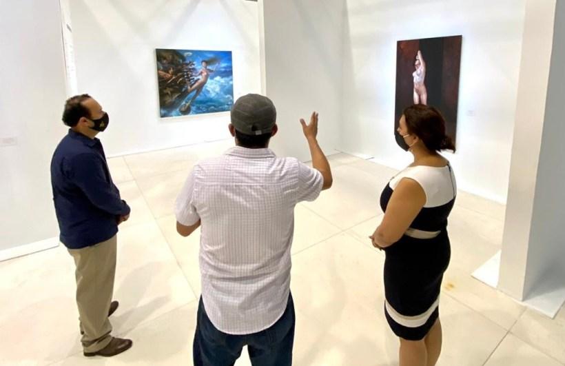 Galería- Acapulco