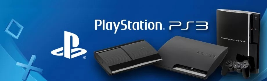 BANNER PS3 B