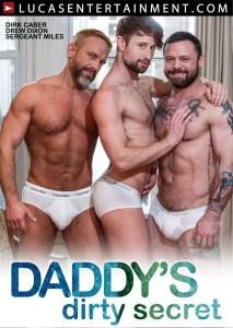 [PELICULA] Daddy's Dirty Secret (2019)