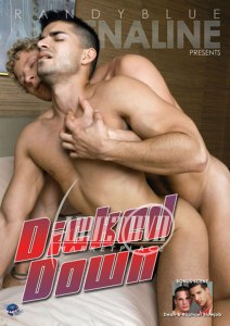 [PELICULA] Dicked Down (2011)