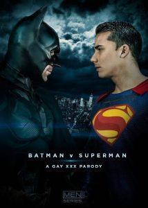 [PELICULA] Batman vs Superman A Gay XXX Parody (2016)