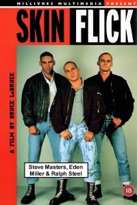 [PELICULA] Skin Flick (1999)