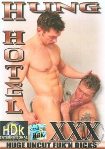 [PELICULA] Hung Hotel (2010)