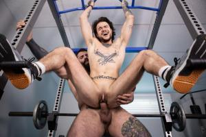 [VIDEO] Tommy Tanner & Markus Kage