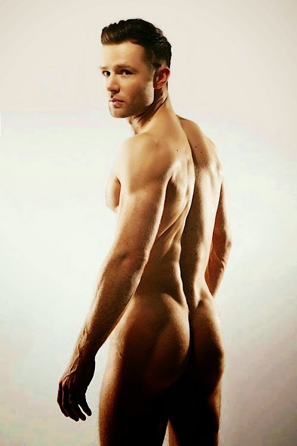 Harry-Judd-of-McFly-naked-for-Attitude-Magazine-2014-7