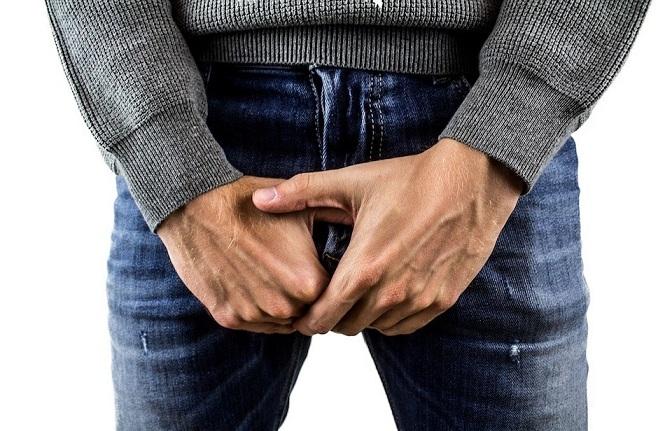 masaje de próstata tumblr de