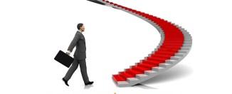 cara mudah Membangun Bisnis Dari Nol