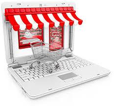 cara-memulai-bisnis-online-hasil-maksimal