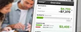 Mengatur Keuangan Usaha