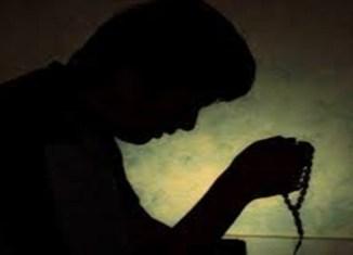 Doa Uang Datang Sendiri