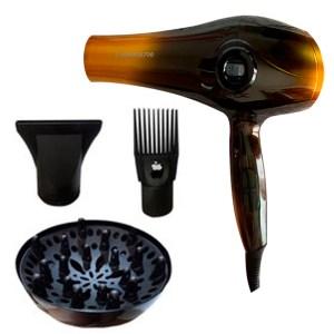 Secador de cabello sonivox
