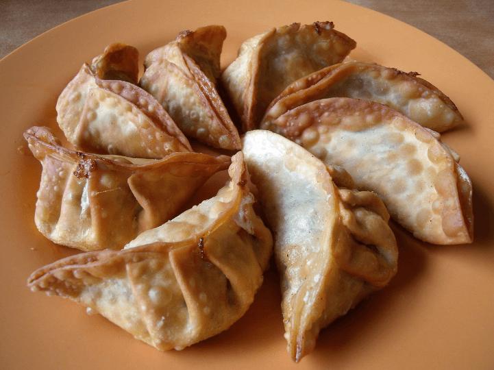 kuliner khas taiwan