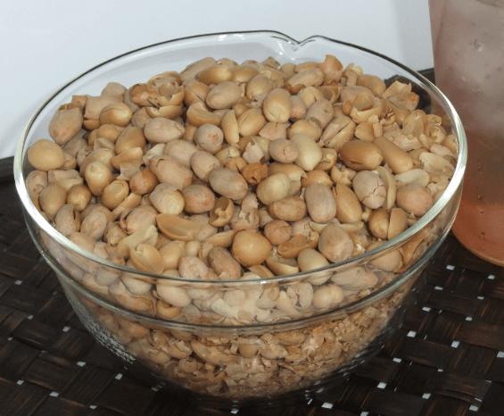 21 Makanan Khas Jepara Yang Nikmat Dan Mantap Abis
