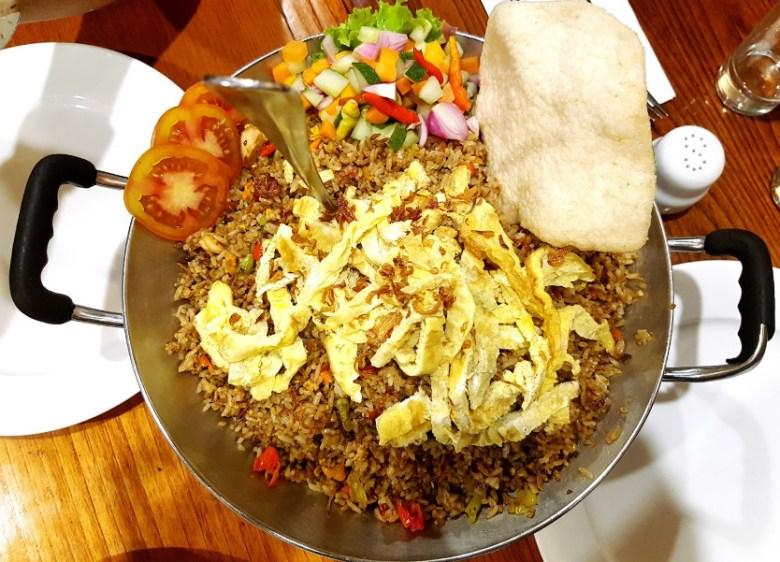 tempat makan paling favorit di surabaya