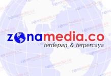 featured image zonamedia