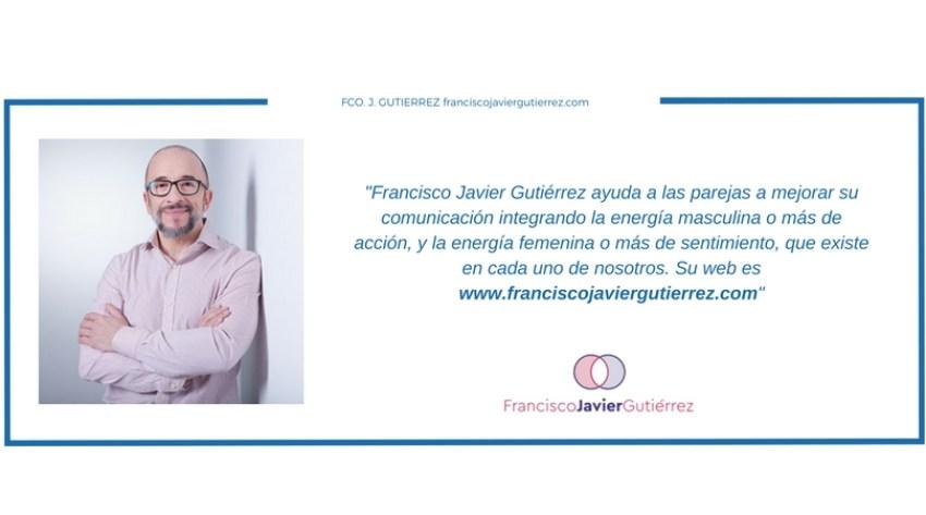 francisco-javier-1