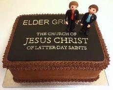 misioneros2
