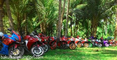 jayapura-cbr-riders-club-motorcycles.jpg.jpeg