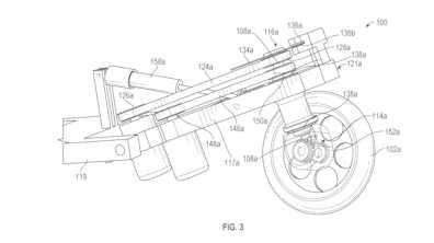 facebook-self-balancing-robotic-motorcycle-figure-3