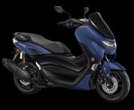 all new yamaha nmax 155 biru_mas sayur_zonamotor217681353322897234..png
