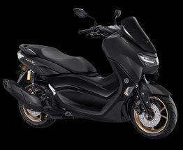 all new yamaha nmax abs hitam_mas sayur_zonamotor2333784058892593058..png