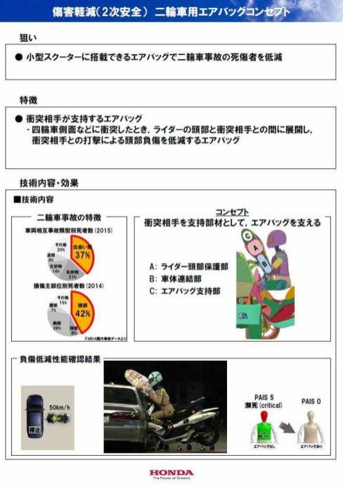airbag_pcx_71344595957030871858.jpg