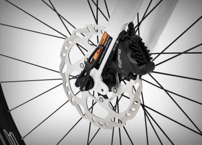 yamaha-power-assist-bikes-2020-civante-hydraulic-disc-brakes-mobile (1)
