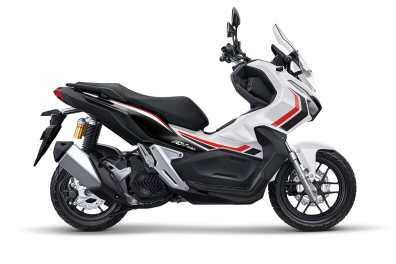 Honda ADV150 advanced white black.jpg